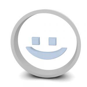 1147441_smile_symbol_1