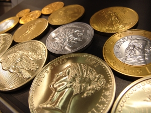 1254408_chocolate_coins[3]