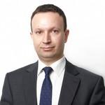 Grzegorz Łętocha Dyrektorem ds. Ryzyka Inwestycyjnego i Finansów w ING PTE.pdf