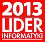 Generali Liderem Informatyki_www.doc