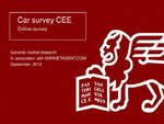 Results_Generali_Carsurvey_CEE_Autumn_2013.pdf