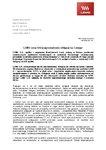 LZMO_2014-05-30_Rejestracja_obligacji_serii_B_w_KDPW.pdf