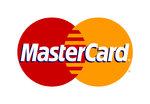 LogoMasterCard300dpi.jpg