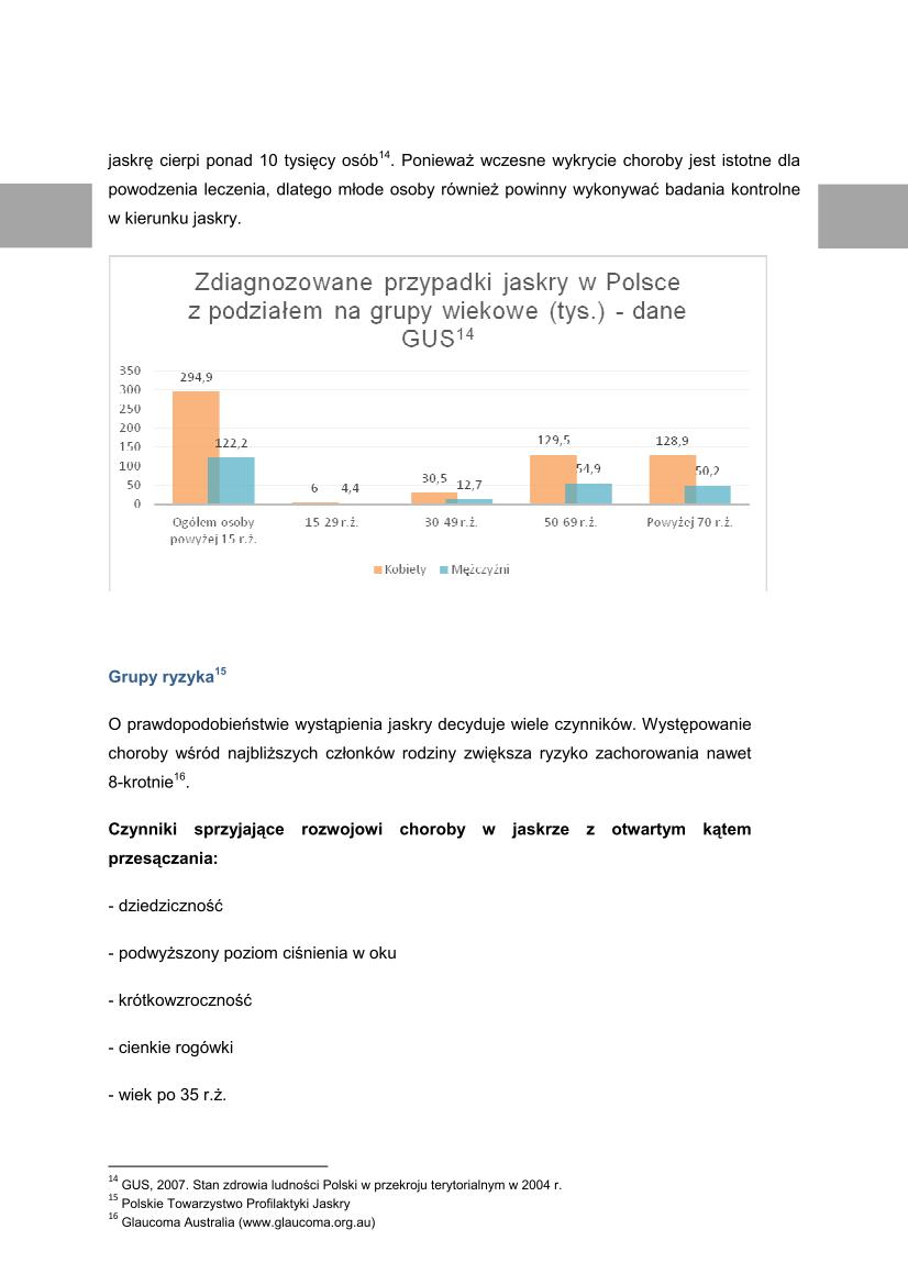 Microsoft Word Viewer - Jaskra - podstawowe informacje o problemie_05