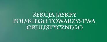 Sekcja Jaskry PTO