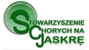 Stowarzyszenie Chorych na Jaskr_