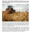 AgroFaktoring ? szybkie i łatwe finansowanie dla rolników