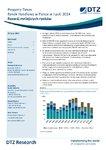 DTZ Research PropertyTimes Rynek Handlowy I poł 2014.pdf