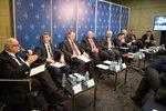 Panel Energetyka - rynek mocy