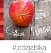 #jedzjablka z Generali