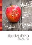 #jedzjablka w Generali.jpg