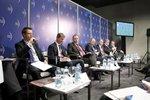 Panel Kogeneracja w Polsce. Uwarunkowania rozwoju