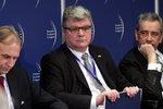 prezes Krzysztof Sadowski, Enea Wytwarzanie