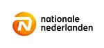 Nationale-Nederlanden_logo.png
