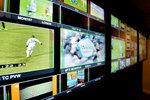 Broadcast services (2).jpg
