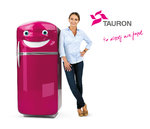 TAURON_produkt energooszczedny.jpg