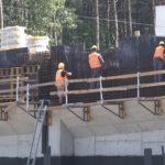Nieuczciwa promocja psuje rynek wyrobów budowlanych. Klienci mogą mieć problemy np. z uzyskaniem odszkodowania po pożarze domu [DEPESZA]