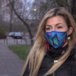 Pandemia zmieniła postrzeganie zmian klimatu i ich skutków. Do walki z nimi potrzebne jest zaangażowanie nie tylko polityków, ale też całych społeczeństw